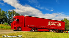 IMG_7194 Truckertreffen_Bautzen_2017 PS-Truckphotos (PS-Truckphotos #pstruckphotos) Tags: truckertreffenbautzen2017 pstruckphotos dtcgdeutschetruckerclubgemeinschaft pstruckphotos2017 ramertransporte ramer milr235 actros actrosv8 megaspace pstruckfotos truckfotos truckpics lkwforos dtcg truckertreffen bautzen truck lkw lkwfotos truckshow truckmeet lkwbilder truckphotos lastwagen deutschland germany lastwagenbilder bilphotos truckertreffenbautzen truckkphotography truckphotographer truckspotter truckspotting lastwagenfotos