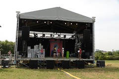 GoUrban_170719_Main Stage_002
