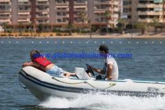 23072016-23-07-2016 Cto Aut. Reg. Murcia-49 (Global Sail Solutions) Tags: laisleta laser marmenor optimist regatas