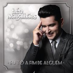 Léo Magalhães - Maltrata (Eu Tô A Fim de Alguém) [Áudio Oficial] (portalminas) Tags: léo magalhães maltrata eu tô a fim de alguém áudio oficial