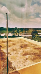 😅😅😅😅  #Trees #HDR #Window #Glass #MotoCam #MotoG3 #HotelRoom #random_Click #My_Photoshoot #Sky #Pond #Likes #Comments #Flicker #Effect #Please_Like 😘😘😘 (rockani451) Tags: flicker trees hotelroom hdr glass motog3 pleaselike effect comments randomclick window motocam pond myphotoshoot likes sky