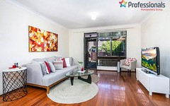 4/32 West Street, Hurstville NSW