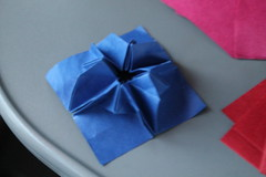 # Origami Senza Frontiere - OSF 2017 Avigliana (Andrey Hechuev   Андрей Хечуев) Tags: origamisenzafrontiere osf2017 origamimeeting paperfolding osfavigliana avigliana origami papiroflexia dobradura dobraduradepapel pliagedepapier