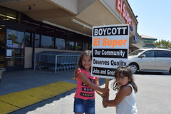 DSC_0045_0635 (ufcw770) Tags: ufcw770 ufcw ufcwlocal770 elsuper boycottelsuper boycott oxnard