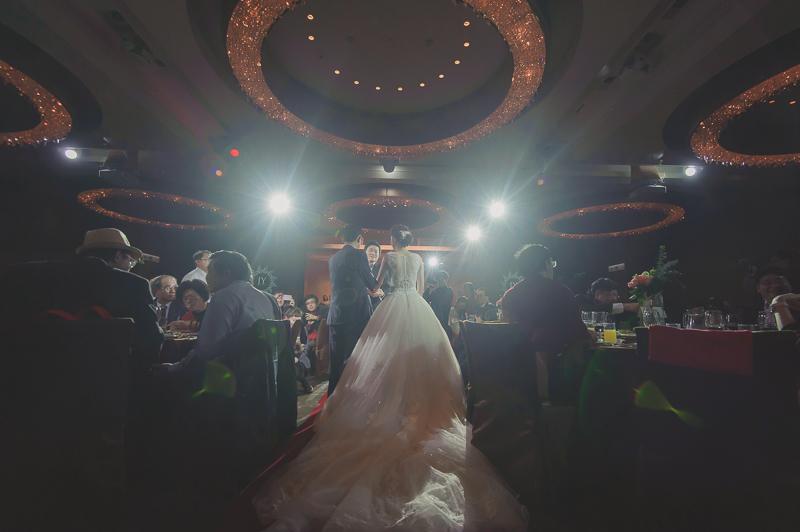 35881632842_3d1bc0f85e_o- 婚攝小寶,婚攝,婚禮攝影, 婚禮紀錄,寶寶寫真, 孕婦寫真,海外婚紗婚禮攝影, 自助婚紗, 婚紗攝影, 婚攝推薦, 婚紗攝影推薦, 孕婦寫真, 孕婦寫真推薦, 台北孕婦寫真, 宜蘭孕婦寫真, 台中孕婦寫真, 高雄孕婦寫真,台北自助婚紗, 宜蘭自助婚紗, 台中自助婚紗, 高雄自助, 海外自助婚紗, 台北婚攝, 孕婦寫真, 孕婦照, 台中婚禮紀錄, 婚攝小寶,婚攝,婚禮攝影, 婚禮紀錄,寶寶寫真, 孕婦寫真,海外婚紗婚禮攝影, 自助婚紗, 婚紗攝影, 婚攝推薦, 婚紗攝影推薦, 孕婦寫真, 孕婦寫真推薦, 台北孕婦寫真, 宜蘭孕婦寫真, 台中孕婦寫真, 高雄孕婦寫真,台北自助婚紗, 宜蘭自助婚紗, 台中自助婚紗, 高雄自助, 海外自助婚紗, 台北婚攝, 孕婦寫真, 孕婦照, 台中婚禮紀錄, 婚攝小寶,婚攝,婚禮攝影, 婚禮紀錄,寶寶寫真, 孕婦寫真,海外婚紗婚禮攝影, 自助婚紗, 婚紗攝影, 婚攝推薦, 婚紗攝影推薦, 孕婦寫真, 孕婦寫真推薦, 台北孕婦寫真, 宜蘭孕婦寫真, 台中孕婦寫真, 高雄孕婦寫真,台北自助婚紗, 宜蘭自助婚紗, 台中自助婚紗, 高雄自助, 海外自助婚紗, 台北婚攝, 孕婦寫真, 孕婦照, 台中婚禮紀錄,, 海外婚禮攝影, 海島婚禮, 峇里島婚攝, 寒舍艾美婚攝, 東方文華婚攝, 君悅酒店婚攝,  萬豪酒店婚攝, 君品酒店婚攝, 翡麗詩莊園婚攝, 翰品婚攝, 顏氏牧場婚攝, 晶華酒店婚攝, 林酒店婚攝, 君品婚攝, 君悅婚攝, 翡麗詩婚禮攝影, 翡麗詩婚禮攝影, 文華東方婚攝