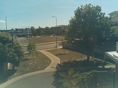 2017-07-21T11:30:07.101638+10:00 (growtreesgrow) Tags: trees timelapse raspberrypi