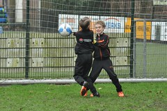 "HBC Voetbal • <a style=""font-size:0.8em;"" href=""http://www.flickr.com/photos/151401055@N04/35884888721/"" target=""_blank"">View on Flickr</a>"