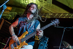 Spore07-14-17-0150 (ABORT MAGAZINE) Tags: 2017 amf amf2017 armstrong armstrongmetalfest bc canada derekcarr spore visionsinpixels amazing best concert event festival incredible live metal modern music photographer photography pics show summer