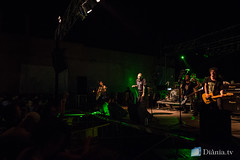 Beneixama Rock 2017 Gatillazo-15