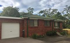 2/52 Tarawal Street, Bomaderry NSW