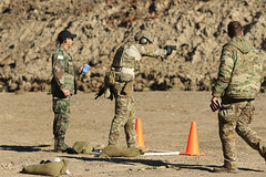 170718-Z-GD871-167 (SOCSOUTH) Tags: comandosusa fuerzascomando17 army fuerzascomando fuerzascomando2017 sf socsouth sof specialforces specialoperations specialoperationscommandsouth ussocom ussouthcom cerrito asuncion paraguay comandosjueces