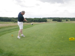 """2nd Annual Golf Day • <a style=""""font-size:0.8em;"""" href=""""http://www.flickr.com/photos/146127368@N06/35889776571/"""" target=""""_blank"""">View on Flickr</a>"""