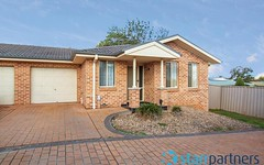 9/8-10 Palmerston Road, Mount Druitt NSW