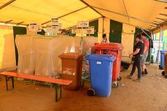 GoUrban_170720_Recyclingcenter_009