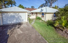 60 Melaleuca Drive, Metford NSW