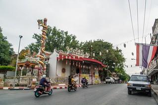 lopburi - thailande 61