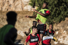 the jump (Oliver Dom Photography) Tags: jump jumping focus sport sports sportsphotography foot ball football topsport action actionphotography monaco asmonaco cotedazur france frenchriviera lafrance southoffrance photography photo ilovephotography nikon nikond750 sigma sigma150600sport