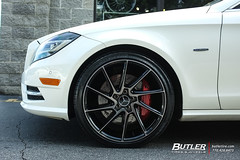 Mercedes CLS550 with 20in Savini BM15 Wheels (Butler Tires and Wheels) Tags: mercedescls550with20insavinibm15wheels mercedescls550with20insavinibm15rims mercedescls550withsavinibm15wheels mercedescls550withsavinibm15rims mercedescls550with20inwheels mercedescls550with20inrims mercedeswith20insavinibm15wheels mercedeswith20insavinibm15rims mercedeswithsavinibm15wheels mercedeswithsavinibm15rims mercedeswith20inwheels mercedeswith20inrims cls550with20insavinibm15wheels cls550with20insavinibm15rims cls550withsavinibm15wheels cls550withsavinibm15rims cls550with20inwheels cls550with20inrims 20inwheels 20inrims mercedescls550withwheels mercedescls550withrims cls550withwheels cls550withrims mercedeswithwheels mercedeswithrims mercedes cls550 mercedescls550 savinibm15 savini 20insavinibm15wheels 20insavinibm15rims savinibm15wheels savinibm15rims saviniwheels savinirims 20insaviniwheels 20insavinirims butlertiresandwheels butlertire wheels rims car cars vehicle vehicles tires