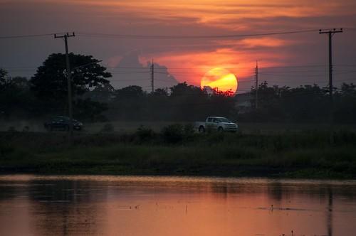 singburi - thailande 42