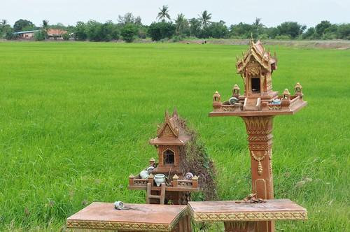 singburi - thailande 13