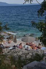 sDSC_5666 (L.Karnas) Tags: summer sommer juli july 2017 croatia hrvatska kroatien istrien istria istra rabac porto albona