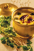 Fenugreek spiced buttermilk (Akhil G) Tags: kitchen india andhra telugu veg food indian cuisine recipe culinary canon 100mm photography fenugreek buttermilk cookbook