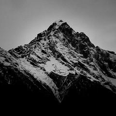 EverestTrek025 (Bobby's Road Photography) Tags: everest park trek trekking outdoor nepal nature mountains himalayas snow peak landscape cold altitude asia sky wild