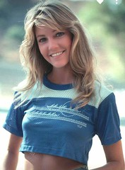Heather Locklear's 80's Hair (Jonathan Clarkson) Tags: hair 1980s hotgirls hotbabes summer supersexy sexygirls armfetish musclearms