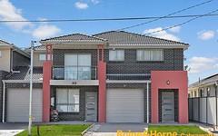 36A Harrington Street, Cabramatta West NSW