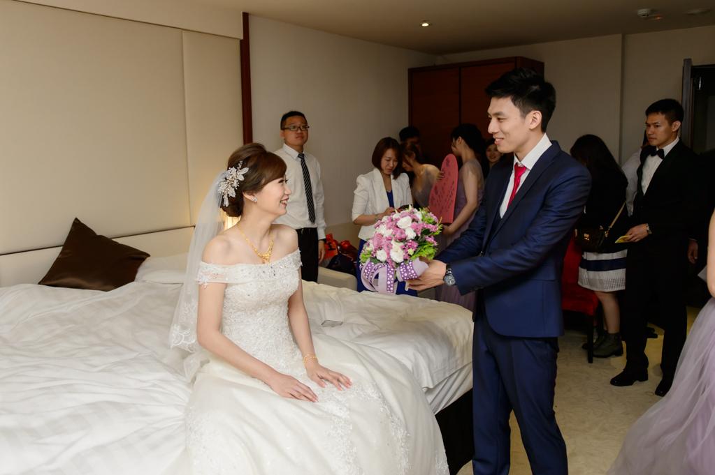 婚攝小勇, 小寶團隊, 台北婚攝, 自助婚紗, 君品, 婚禮紀錄, vivian, wedding day-024