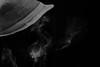 Smoker (garry_dav) Tags: activeassignmentweekly whimsy smokeart bestofweek1