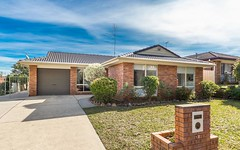 17 Doherty St, Quakers Hill NSW