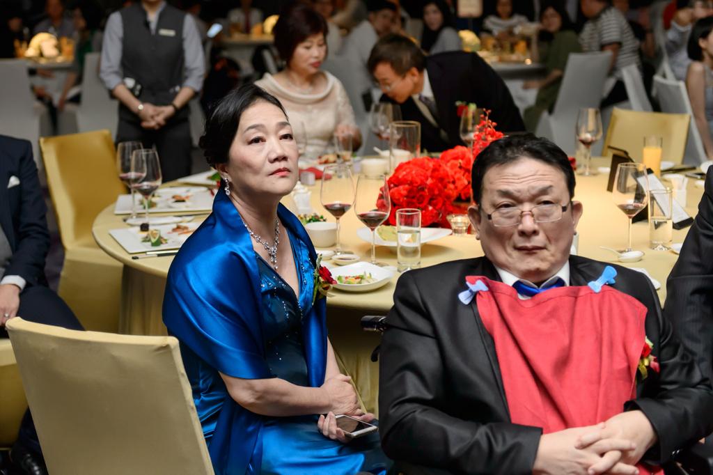 婚攝小勇,小寶團隊, 台北婚攝, 寒舍艾麗, 寒舍艾麗婚攝, 新秘 diva, wedding day-059