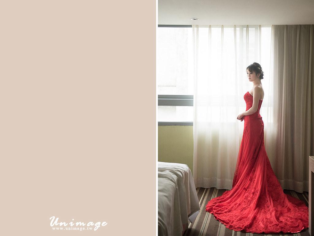 訂婚結婚儀式紀錄詩杰與思涵-20