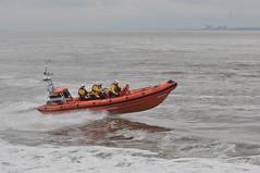 DSC_2018 (jakear) Tags: rnli lifeboat fleetwood blackpool barrow morcambe hovercraft