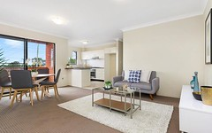 2/2 Lock Street, Blacktown NSW