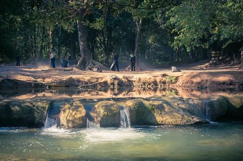 pak chong - thailande 5
