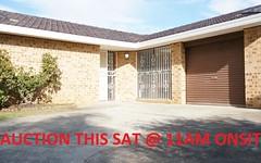 5 Sindel Cl, Bonnyrigg NSW