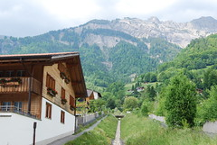 DSC_0931 (Get Jaunty) Tags: switzerland lauterbrunnen travel europe