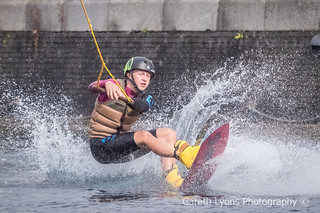 Hyperlite Salford Wake Board Comp 2017- Professional Competition-8301