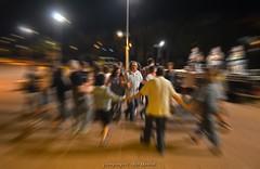 DSC_0305 (Pep Companyó - Barraló) Tags: nit musical puigreig bergueda barcelona catalunya josep companyo barralo la portatil fm