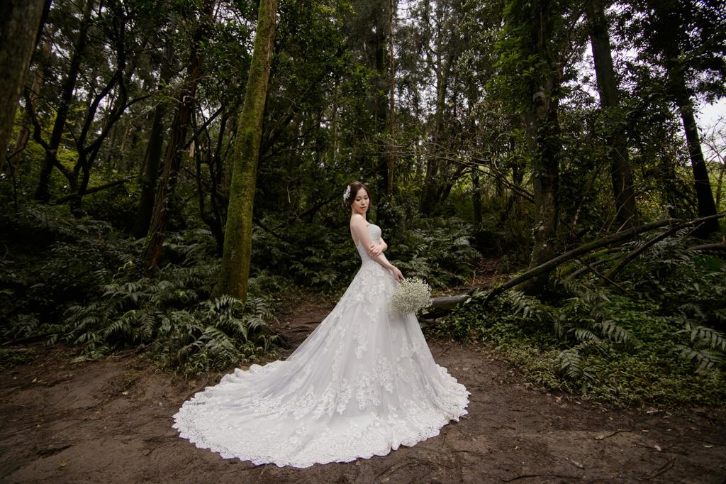 婚攝小勇, 小寶團隊, 藝紋, 自助婚紗, 婚禮紀錄, Cheri,台北婚紗,wedding day-006