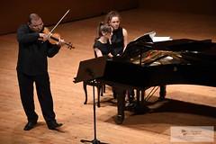4º Concierto VII Festival Concierto Maestros y Laureads 2 - Estefanía Cereijo, Sergey Atuntyunyan e Ilona Timchenko7