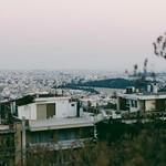 Athens thumbnail