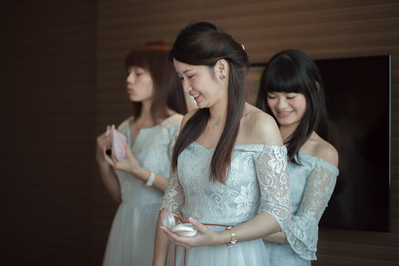 新莊典華婚攝,台北婚攝,婚禮攝影,婚禮記錄,婚攝銘傳,典華婚宴,麗京棧酒店