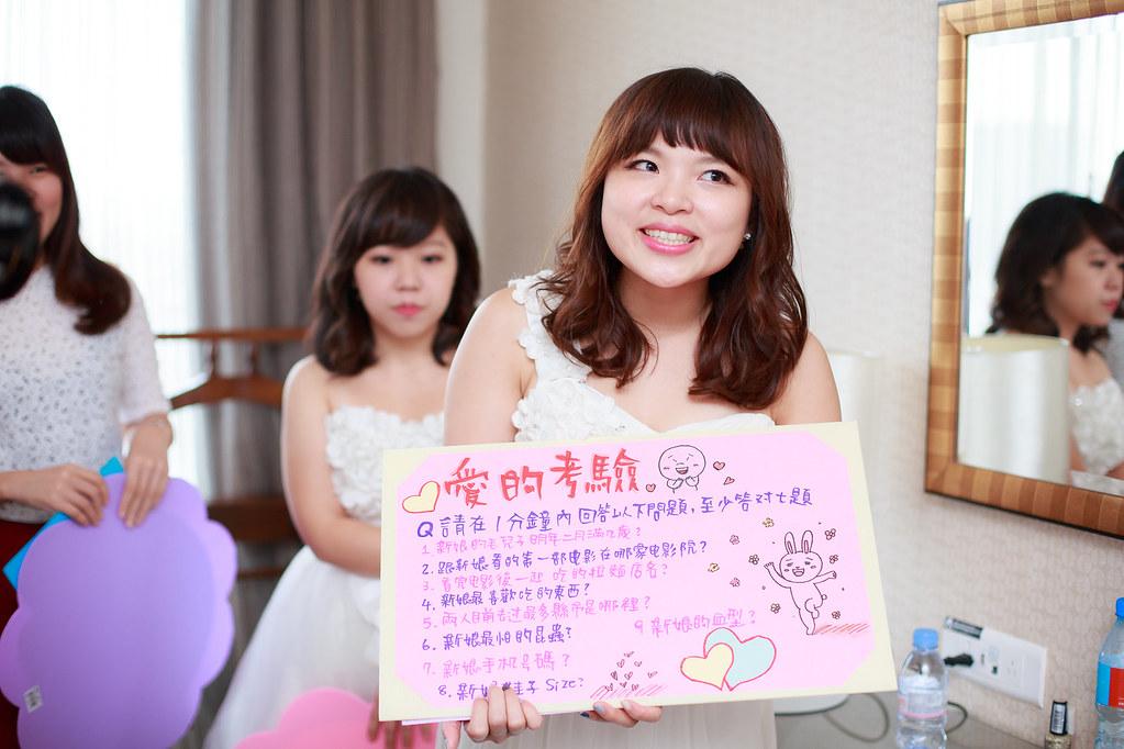 侑吟段長@喜宴軒新板店-0028