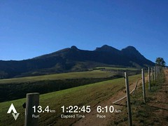 Stunning morning over @delheimwines for the #gluhwein trail run. A nice challenge compared to the previous events, not a simple mountain in the middle this time... #delheim #gluhwein #running #runner #trailrun #stravaphoto #nature #fun #southafrica #tomto (Reme Le Hane) Tags: stunning morning over delheimwines for gluhwein trail run a nice challenge compared previous events simple mountain middle this time delheim running runner trailrun stravaphoto nature fun southafrica tomtom tomtomadventurer fitness trails outdoorsports stravarun runsa runninglife sauconyperegrine saucony resultsstarthere teamspca capespca ctmarathon peace september if you would like support fundraising project great cause please checkout link bio any much appreciated d