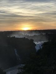 (dr_manoel) Tags: iguassufalls cataratas fozdoiguaçu pordosol sunset