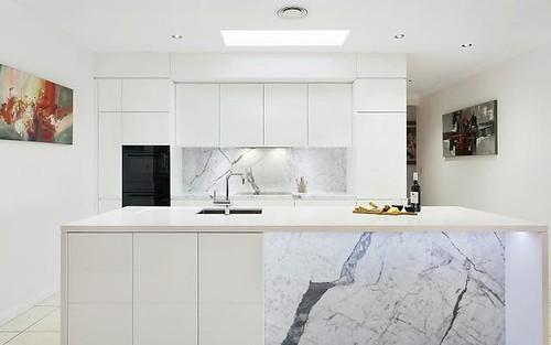 51 Korrongulla Crescent, Primbee NSW
