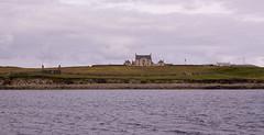 Belmont House, Unst (kjbax) Tags: unst shetland shetlandislands unitedkingdom gb
